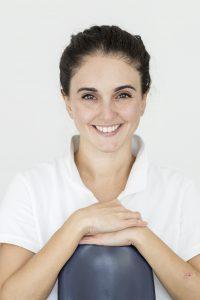 ana-rodriguez-portrait